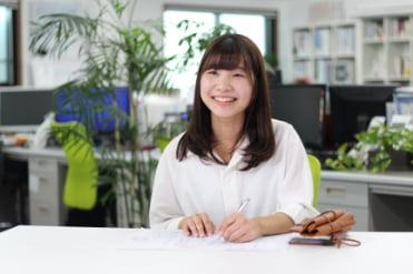 i-sumu設計のスタッフ