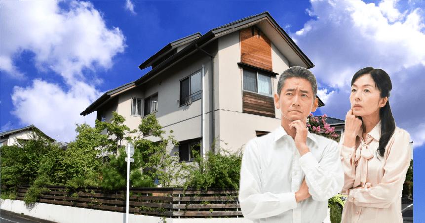家をきれいにするi-sumuのデザイン力